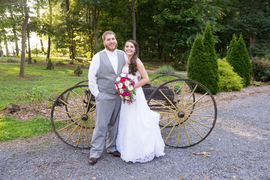 maryland barn wedding (1)