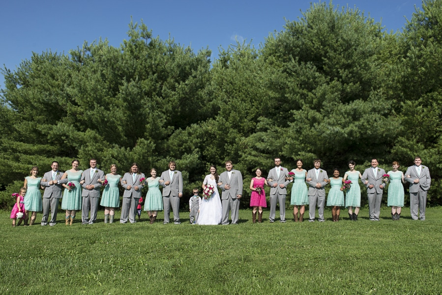 maryland barn wedding (11)