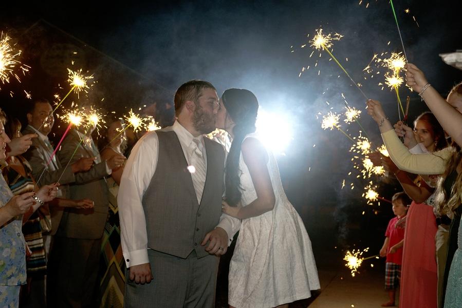 maryland barn wedding (13)