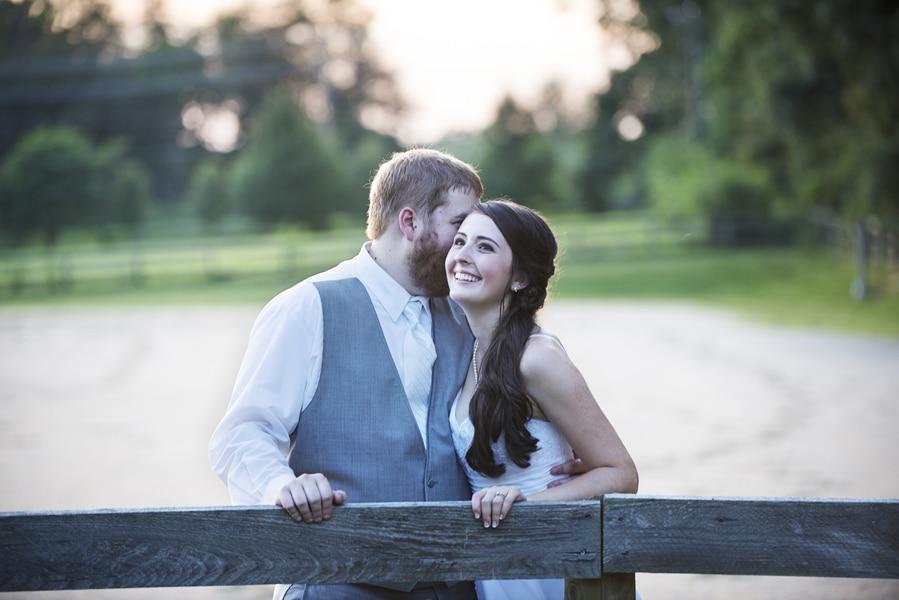 maryland barn wedding (2)