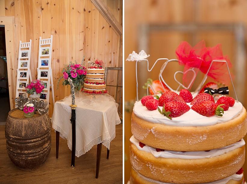 maryland barn wedding (7)