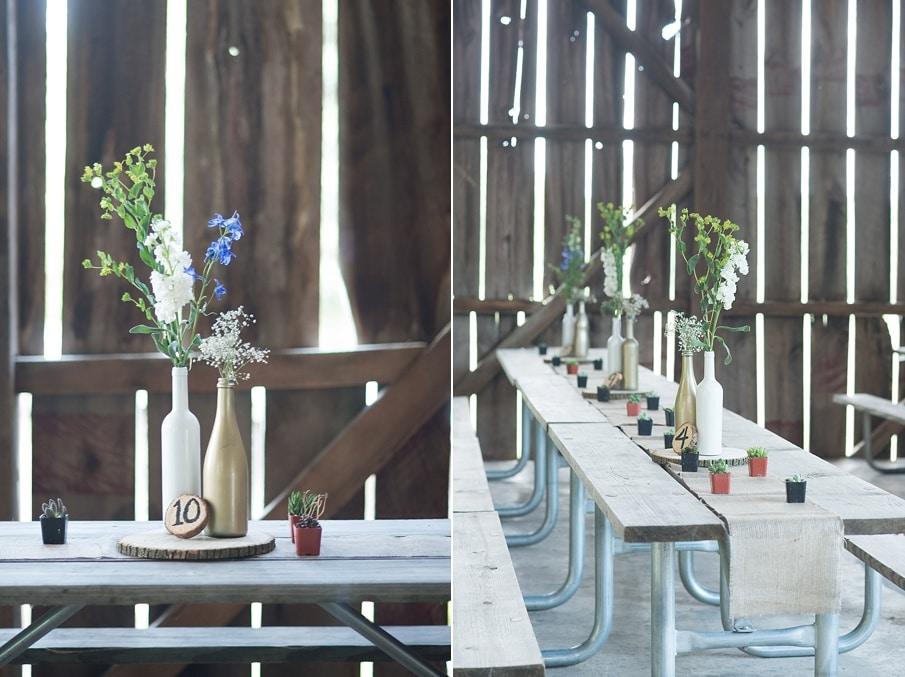 smokey glen farm weddings personalized maryland wedding2