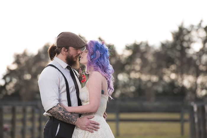 ultimate rockabilly wedding inspiration ideas pictures14