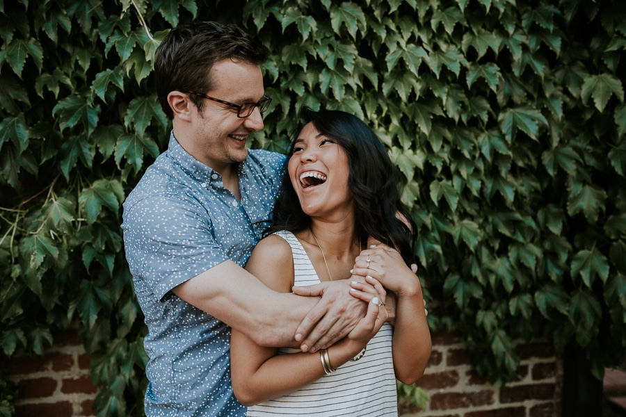 alternative hipster dc engagement pictures (2)