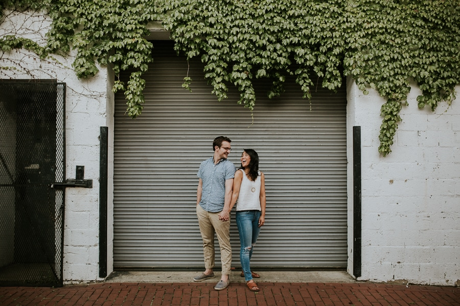 alternative hipster dc engagement pictures (4)