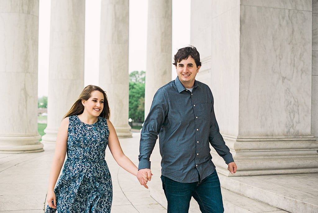 classic dc engagement pictures (10)