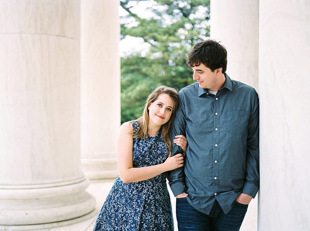 classic dc engagement pictures (2)