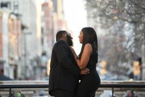 chic maryland engagement pictures5