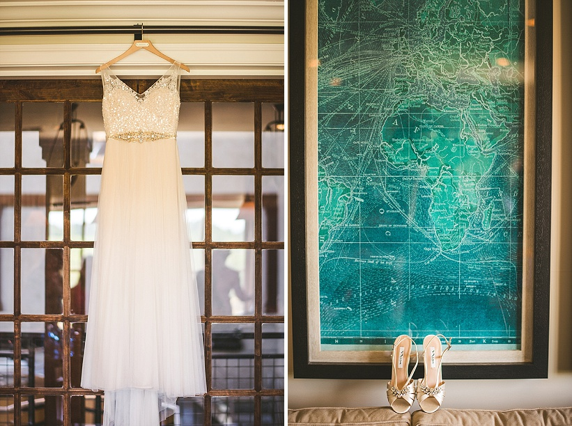 romantic virginia winery wedding (10)