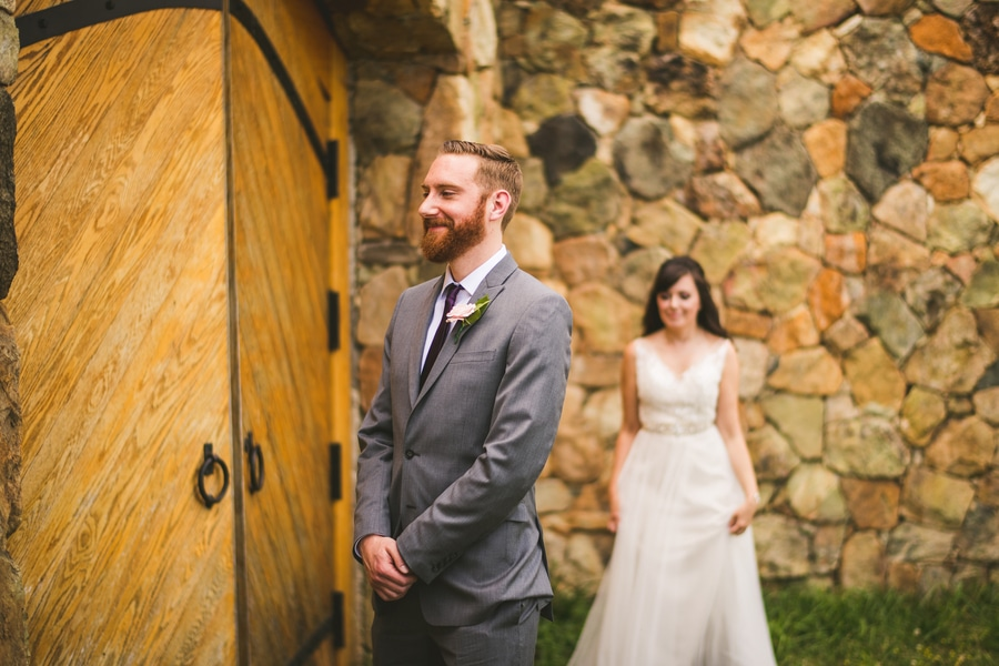 romantic virginia winery wedding (14)