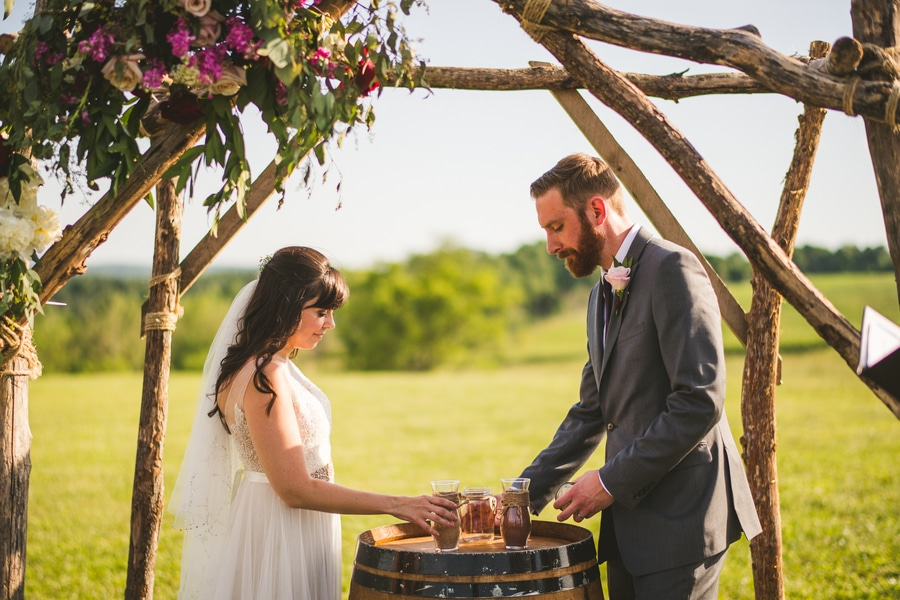 romantic virginia winery wedding (17)
