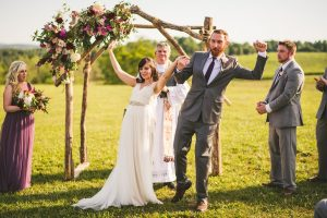 romantic virginia winery wedding (3)
