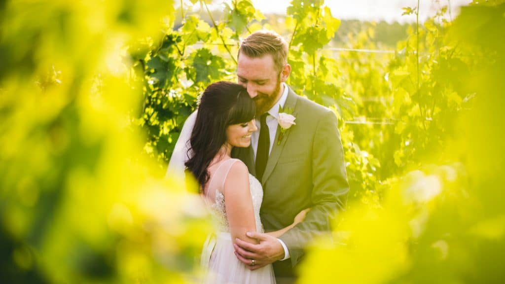 romantic virginia winery wedding (4)