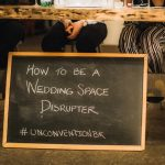 Introducing {Un}convention – A Must Attend Event for Wedding Disrupters