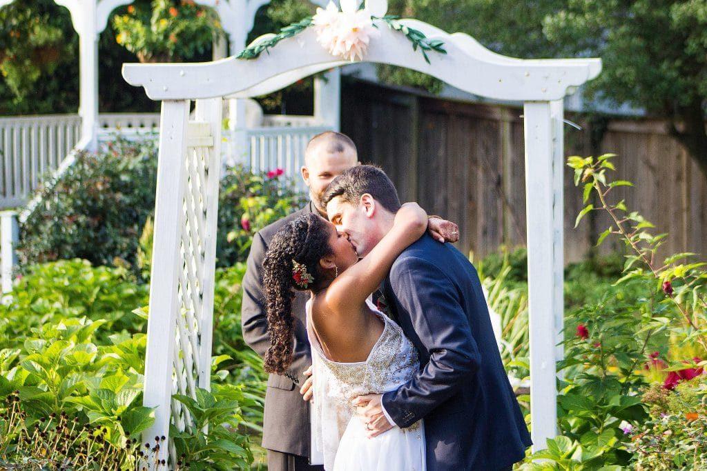 ba-12-wedding