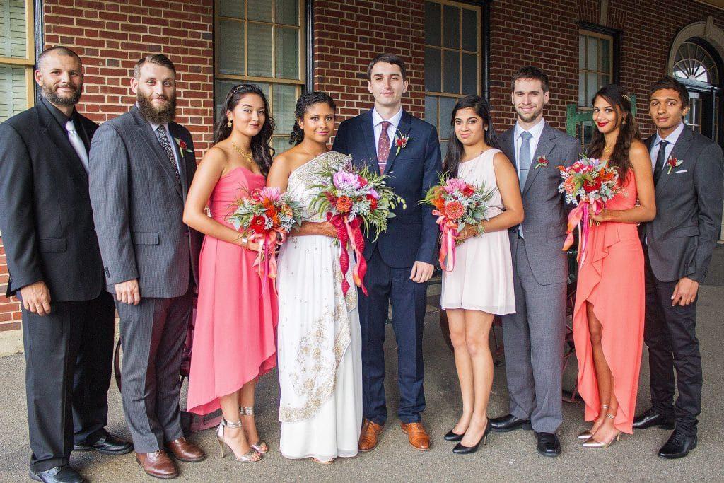ba-5-bridal-party