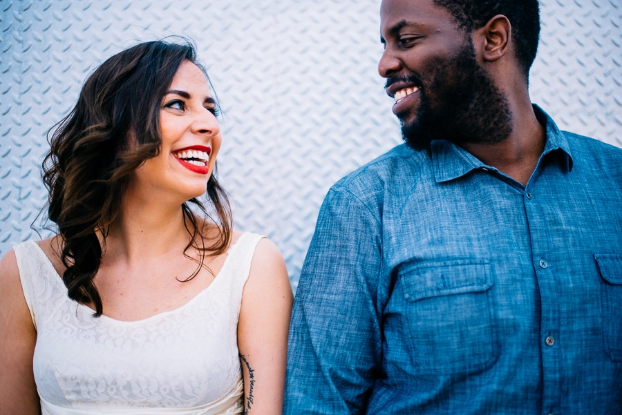 alternative-washington-dc-engagement-pictures-union-market-H-Street-NE-12