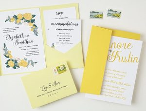 basic-invite-online-wedding-invitations-save-the-dates1