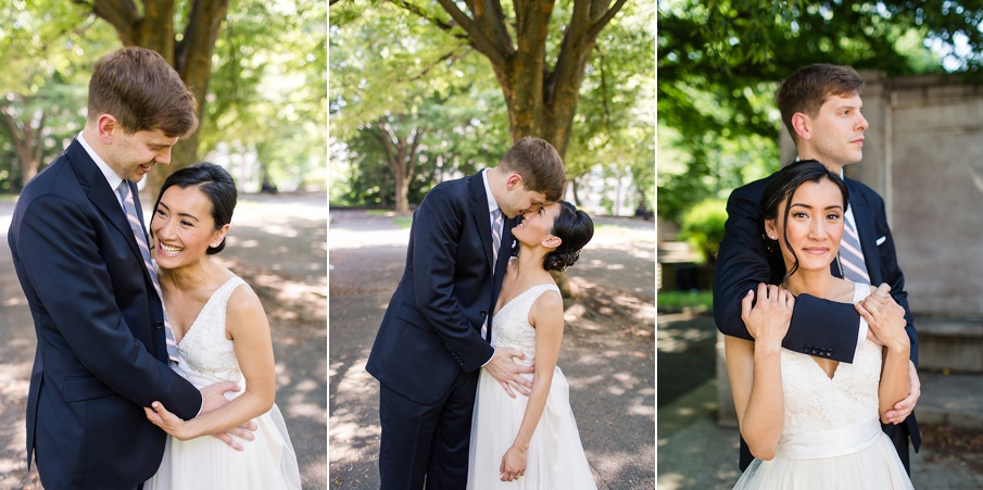 laid-back-simple-dc-wedding-josephine-butler-parks-center1
