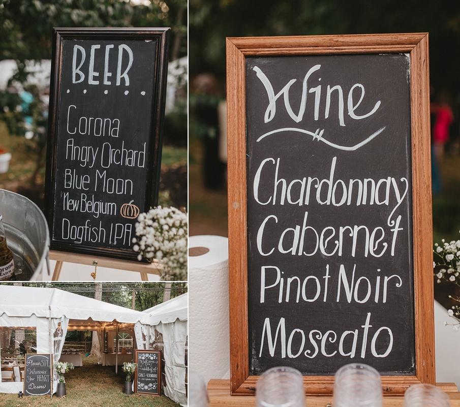 backyard-diy-fall-maryland-wedding1