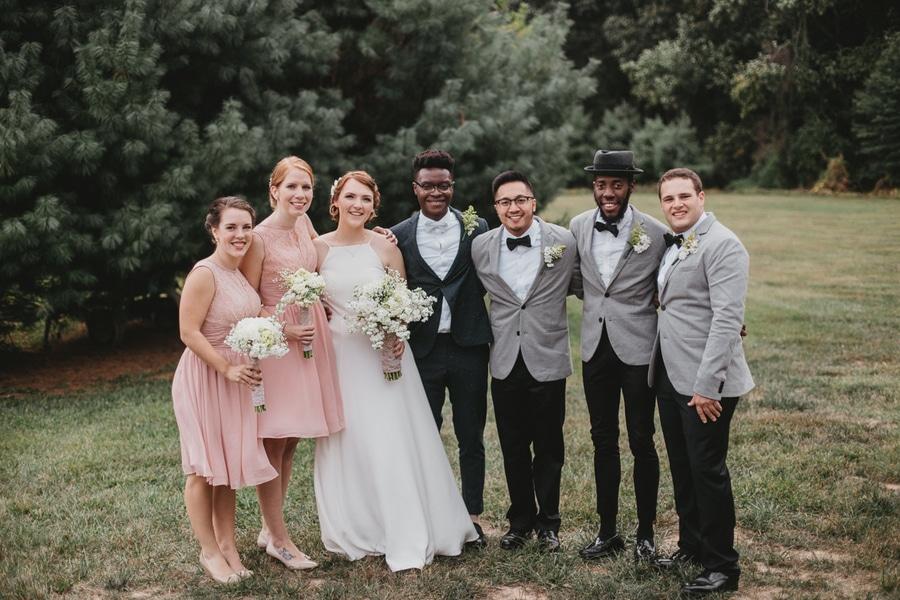 backyard-diy-fall-maryland-wedding15