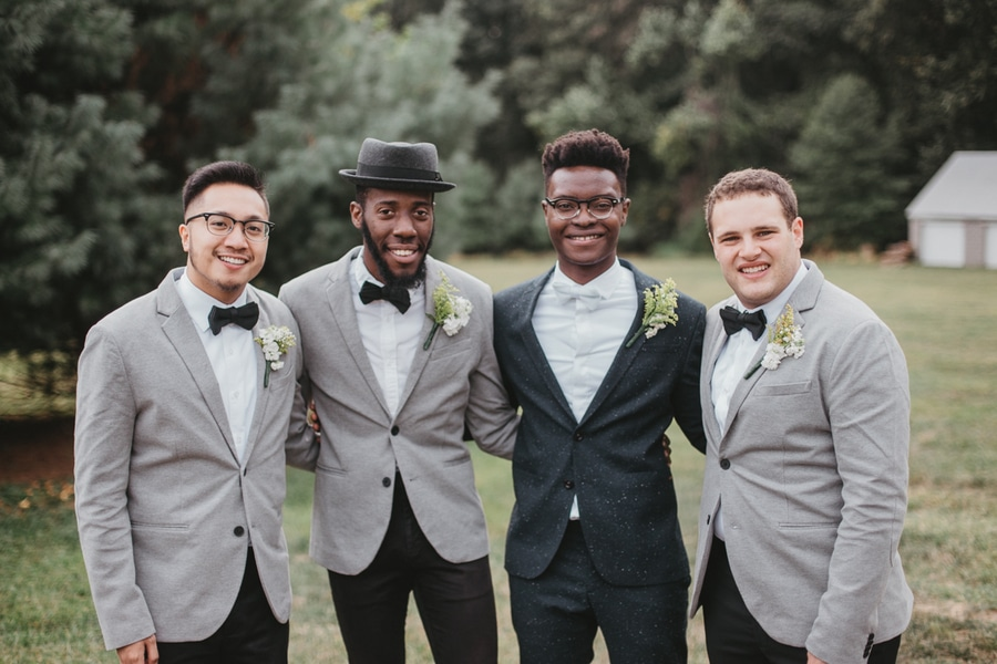 backyard-diy-fall-maryland-wedding16