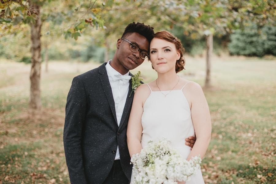 backyard-diy-fall-maryland-wedding17
