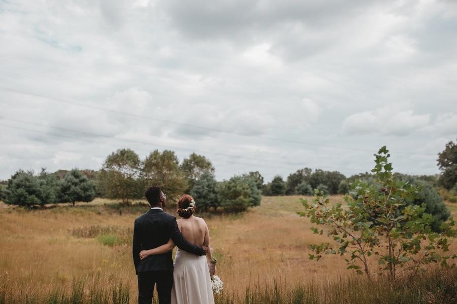 backyard-diy-fall-maryland-wedding19