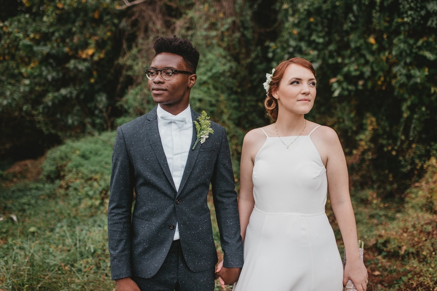 backyard-diy-fall-maryland-wedding20