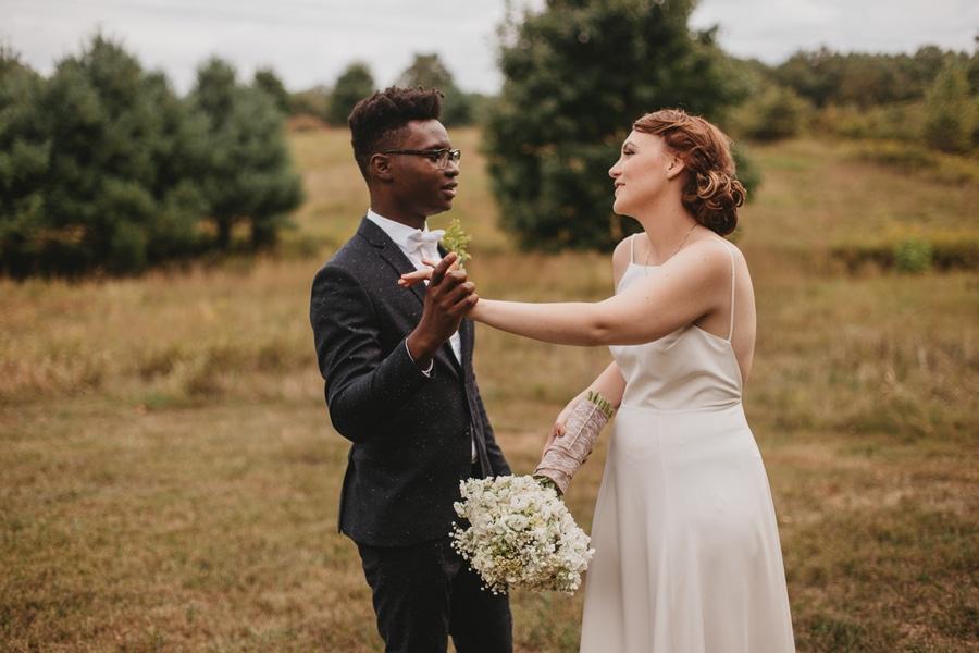 backyard-diy-fall-maryland-wedding21