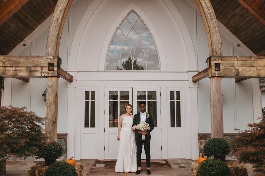 backyard-diy-fall-maryland-wedding22
