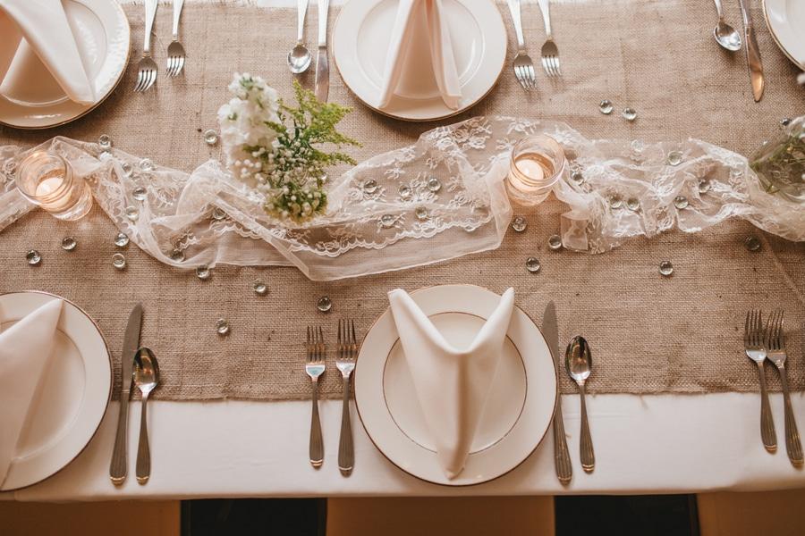 backyard-diy-fall-maryland-wedding24
