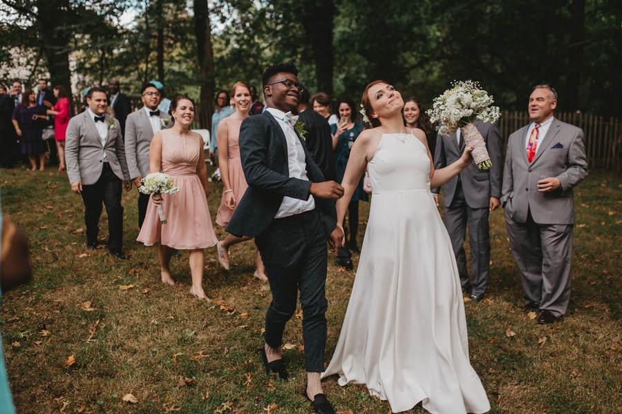 backyard-diy-fall-maryland-wedding25