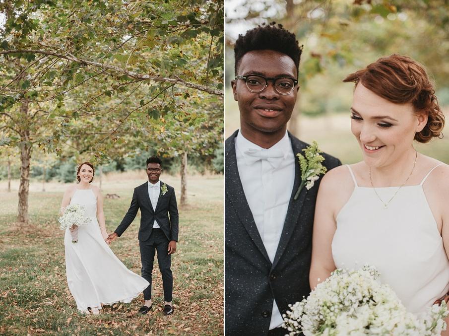 backyard-diy-fall-maryland-wedding3