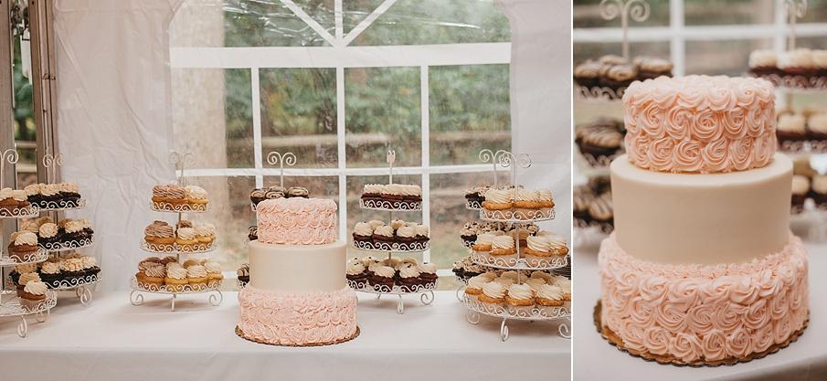 backyard-diy-fall-maryland-wedding4