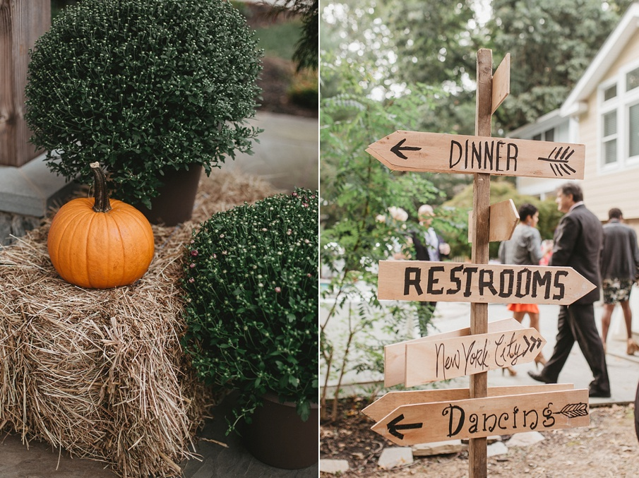 backyard-diy-fall-maryland-wedding5