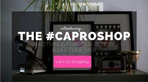 caproshop-header-promo-image-1