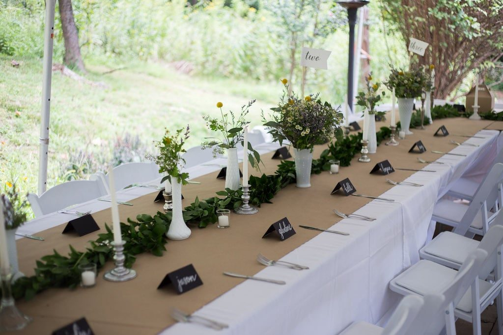 diy-maryland-wedding19