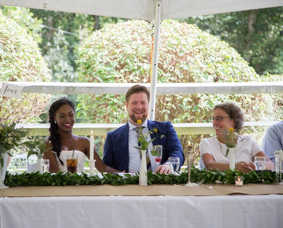 diy-maryland-wedding35