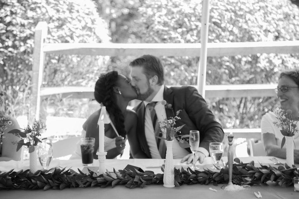 diy-maryland-wedding36
