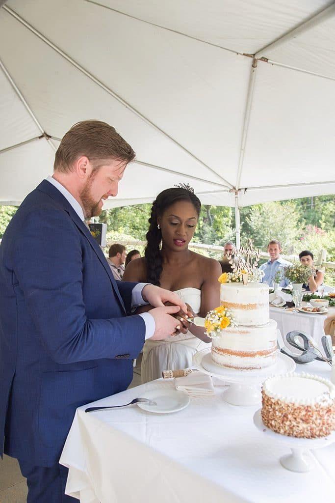 diy-maryland-wedding8