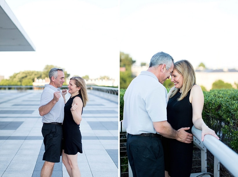 kennedy-center-engagement-pictures-4