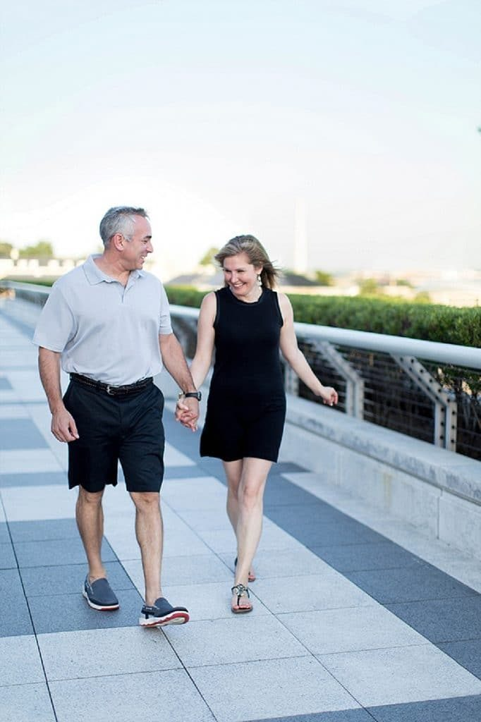 kennedy-center-engagement-pictures-6