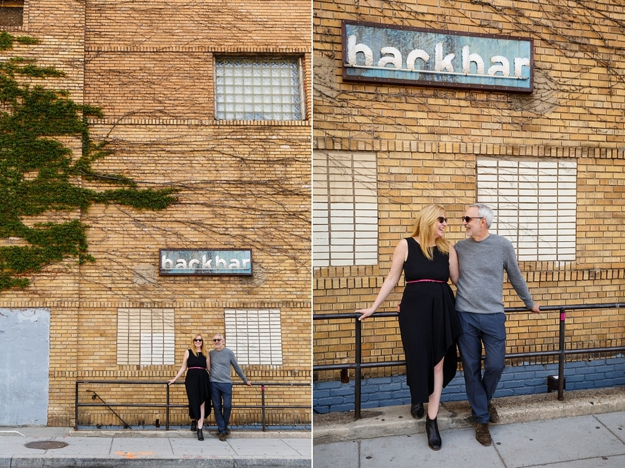 washington-dc-relaxed-alternative-engagement-pictures1