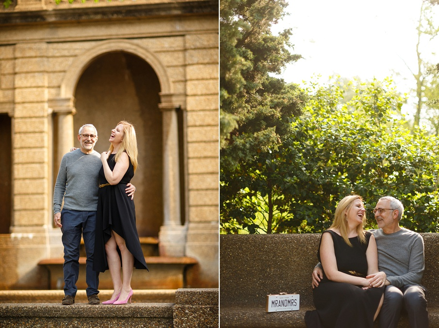 washington-dc-relaxed-alternative-engagement-pictures2