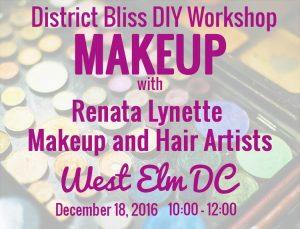diy-makeup-workshop-washington-dc5