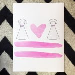 Enter to win a #TwoBrides Print from the new #CapRoShop