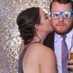 Mary Kate & Matthew's Joint #GOTV Bachelorette/Bachelor Party