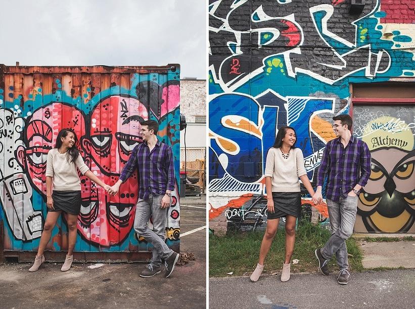 alternative-rad-hipster-engagement-pictures-norfolk-virginia-4
