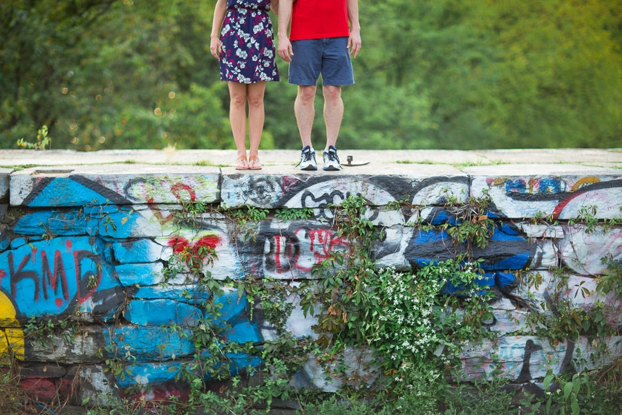 arlington-virginia-key-bridge-canal-engagement-pictures4